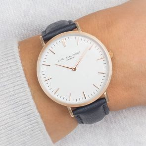 Personalised Classic Ladies Watch