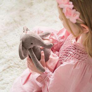Dancing Darcy Elephant JellyCat
