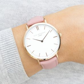 Emeline Ladies Watch