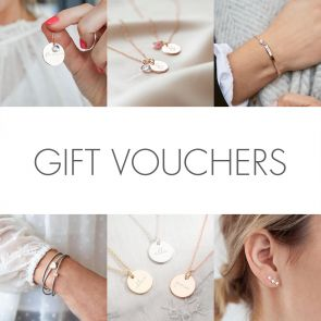 Bloom Boutique Gift Vouchers Thumbnail