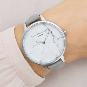 Liliana Ladies Watch