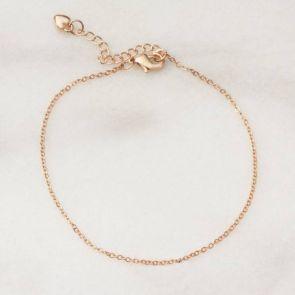 Add a Bracelet Chain