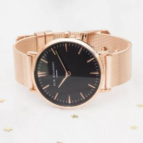 Vivien Ladies Watch