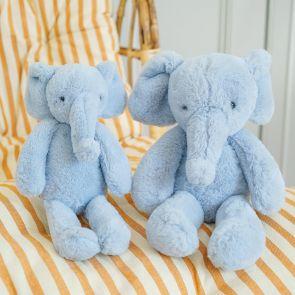 Jellycat Bobbie Elly Elephant