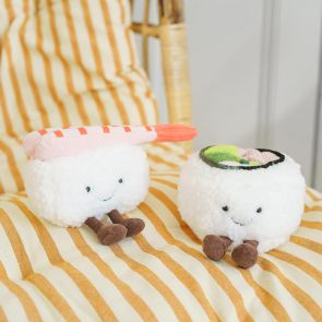 Jellycat Silly Sushi