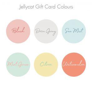Jellycat Just Peachy Pom Pom