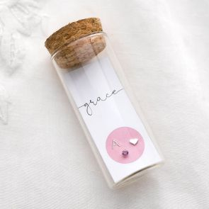 Personalised Esme Ear Party Gift Set