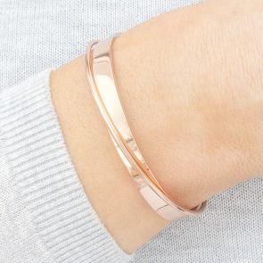 Ria Personalised Bracelet