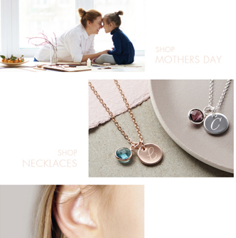 Mothers Day Newsletter, FREE Luxury Packaging & Discount Codes