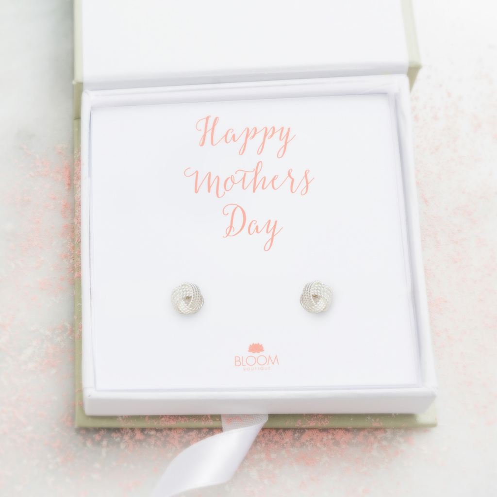 Mothers Day Gift Card Now Available