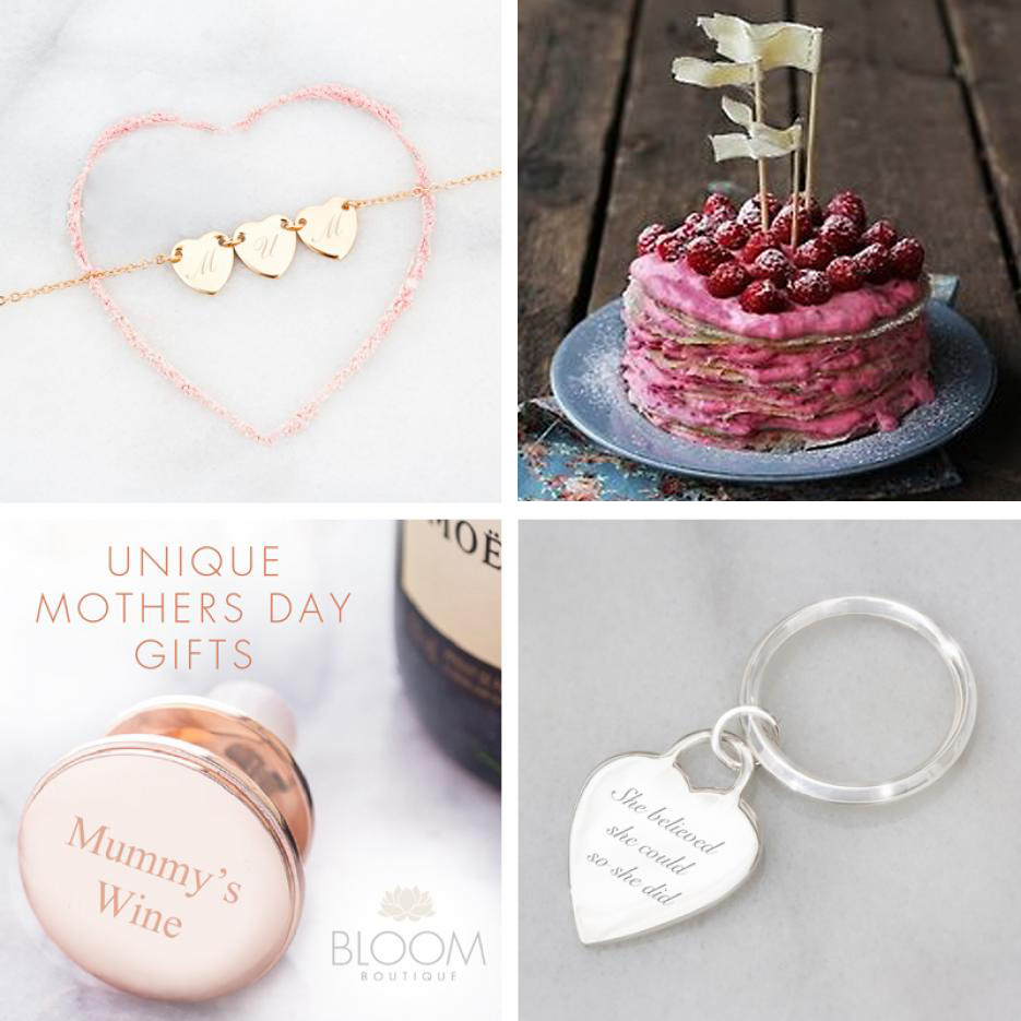Mothers Day Gifts - Top Picks Part 2