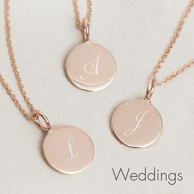 Bloom Boutique Personalised Weddings