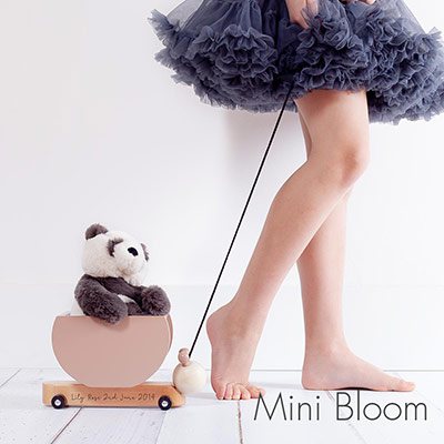 Kids Gifts by Mini Bloom