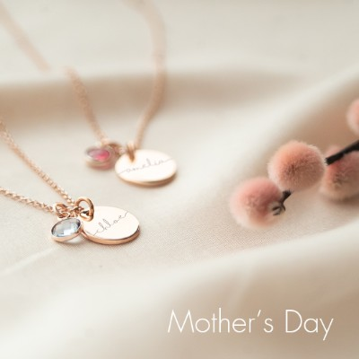 Bloom Boutique Mothers Day