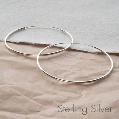 Bloom Boutique Sterling Silver Jewellery